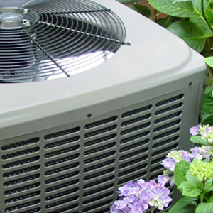Air Cooling Systems Faqs